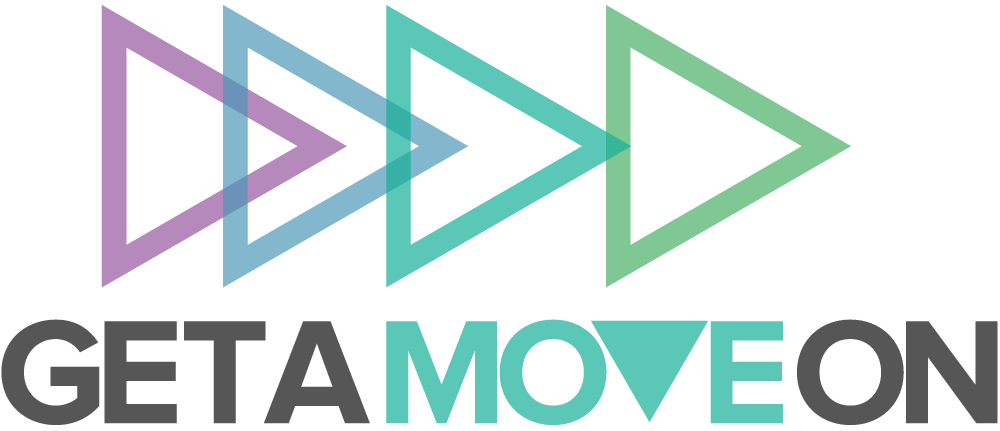 Logo Get A Move On